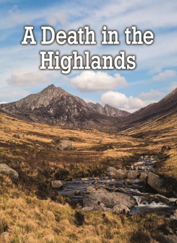adeathinthehighlands