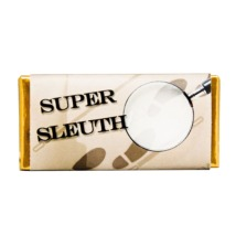 Super-sleuth-new-small