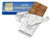 Ace_det_bar