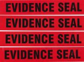 Evidence Seal