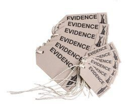 Evidence(small)