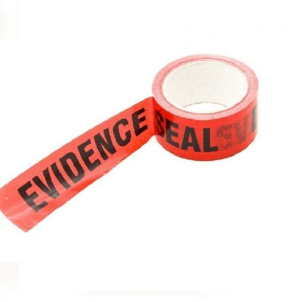 evidence_tape_roll