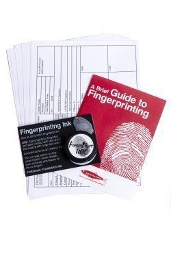 Fingerprint(small)