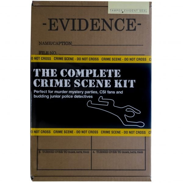 murder mystery dinner kit reviews