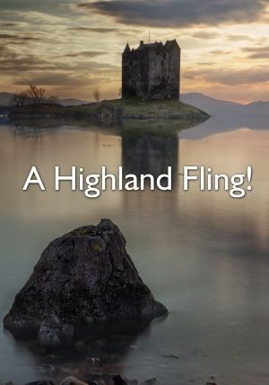 AHighlandFling