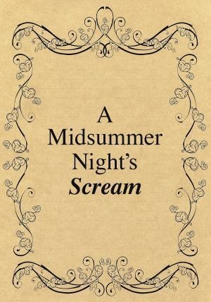 AMidsummerNightsScreamS