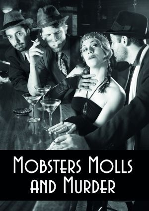 mobstersmolls