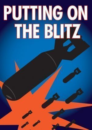 puttingontheblitz