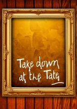 takedownatthetate
