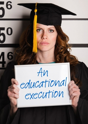 aneducationalexecution