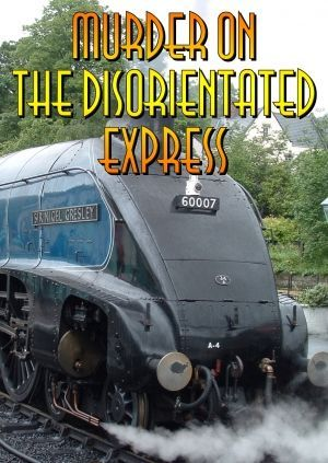murderontheexpress