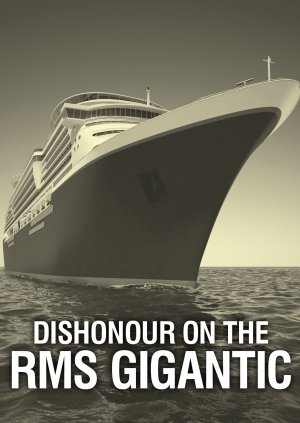 dishonouronthermsgigantic
