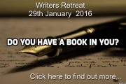 writersretreat