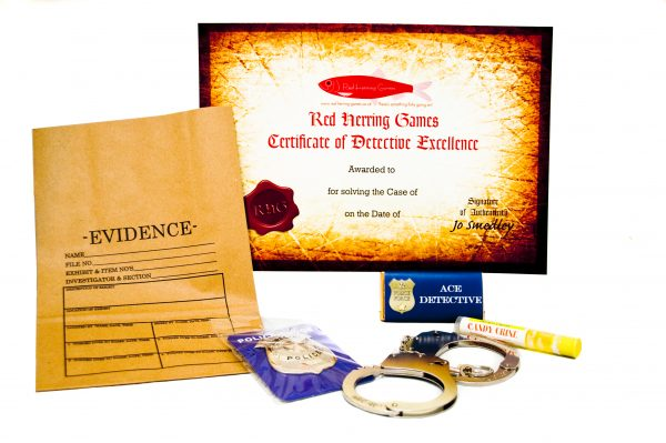 Gift_pack_plus_certificate