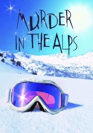 Murderinthealps - final