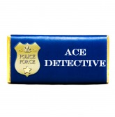 ace-detective-new