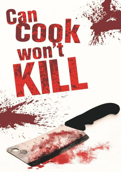 cant-cook-wont-kill