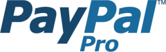 paypalpro