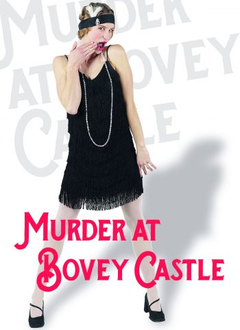 murderatboveycastle