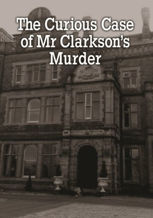 Participative Murder Mystery Curious Case